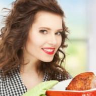 Доказана опасность белковых диет