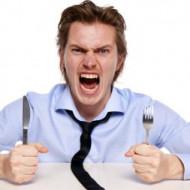 Капсулы, подавляющие аппетит, – альтернатива бандажированию желудка, считают эксперты