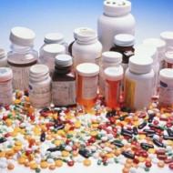 Ученые отказываются признавать полезные свойства витаминных комплексов