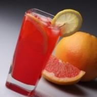 Грейпфрутовый сок признан самым полезным напитком
