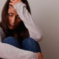 Грудные имплантаты доводят до самоубийства