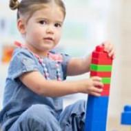 Медики предупредили об опасности старых игрушек