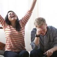 Медики напоминают — сдерживать эмоции опасно для здоровья
