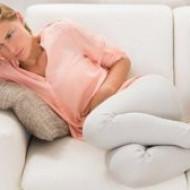 Лучшие антидепрессанты – аспирин и ибупрофен