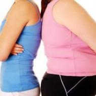 У женщин ингаляторы вызывают ожирение и сердечно-сосудистые проблемы