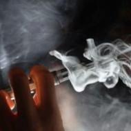 Доказано – электронные сигареты могут спровоцировать рак