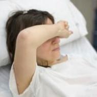 Низкое кровяное давление небезопасно для эмоционального здоровья