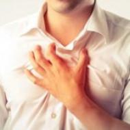 Доказана способность меда предотвращать инфаркт