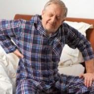 Пациентам с хронической болезнью почек статины особенно необходимы