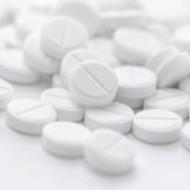 Витамин С может использоваться в ходе лечения рака крови