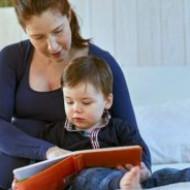 Проблемы с психикой у ребенка – результат воспаления в организме беременной матери