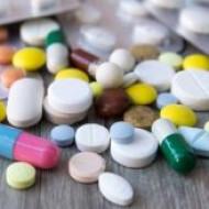 Некоторые витаминные добавки связаны с повышением риска развития рака