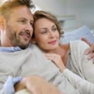 Курящих женщин ждет ранняя менопауза