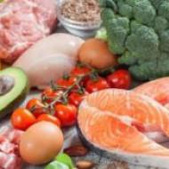 Вегетарианство опасно для психики