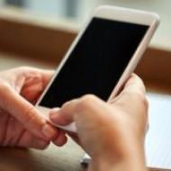 Частое использование мобильного телефона и онкология связаны
