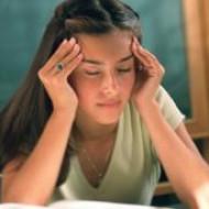 Ботокс рекомендован для лечения мигреней у детей
