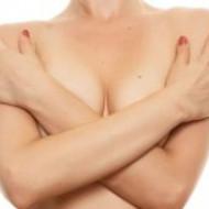 Окрашивание волос – фактор риска рака груди
