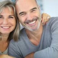 Менопауза делает женщину беззащитной перед деменцией
