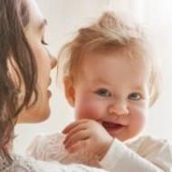 Для бесплодных женщин выше риск преждевременной смерти