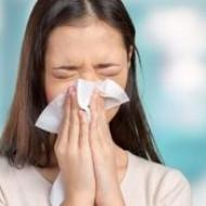 Немецкие специалисты советуют не лечить простуду лекарствами из аптеки