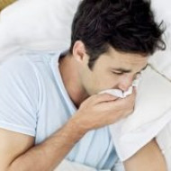 Обнаружился необычный побочный эффект препаратов против гриппа
