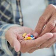 Медики рассказали, чем опасен переизбыток магния и витамина D