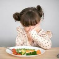 Жевательные витамины больше вредят, чем помогают