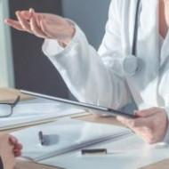 Ванилин может стать лекарством от псориаза