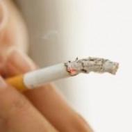 Эксперты рассказали, что ждет курильщика, решившего бросить