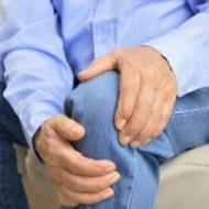 Разработан новый препарат для пациентов с ревматоидным артритом