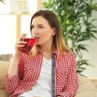 Борьба со стрессом повышает эффективность лечения онкологии