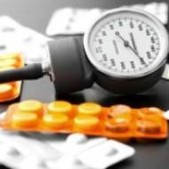 Сауна поможет пациентам из группы риска сердечно-сосудистых проблем