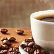 Любовь к кофе может лишить зрения