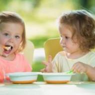 Риски инсульта зависят от роста пациента в детстве