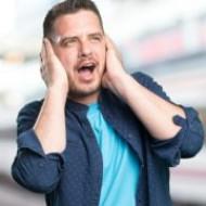 Стресс, воздействующий на будущего отца, — причина расстройства психики у потомства