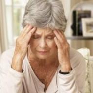 Обезболивающие препараты вызывают инфаркты и инсульты