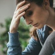 Доказана «заразность» стресса