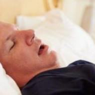 Пациентам с бессонницей грозит сердечная недостаточность