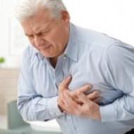 Заболевания кишечника связаны с сердечным приступом