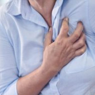 Линолевая кислота защищает сердце и сосуды