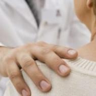 Плохой холестерин необходим организму для противостояния онкологии