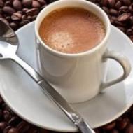 Для защиты сердца надо пить кофе
