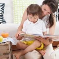 Прием парацетамола беременной женщиной связан с развитием СДВГ у ребенка