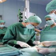 Специальный сенсорный пластырь предотвратит отравления и инфицирование ран