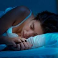 Недосыпание повышает риск ранней смерти