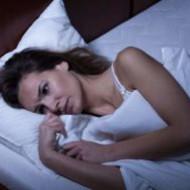 Одобрен новый препарат для лечения мигрени