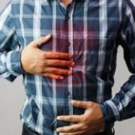 Состояние кишечника влияет на риски атеросклероза
