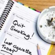 Ученые выяснили, как скоро риск рака снижается после отказа от курения