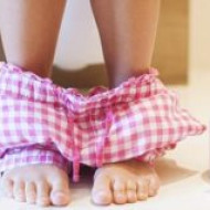 Кухонные полотенца доведут до отравления