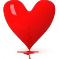 Из-за низкого качества сна сердце слишком быстро стареет